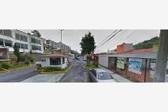 Foto de departamento en venta en cerrada de la romeria 7, colina del sur, álvaro obregón, distrito federal, 4510956 No. 01
