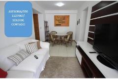 Foto de departamento en venta en cerrada de la romería 7, colina del sur, álvaro obregón, distrito federal, 4592363 No. 01
