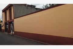 Foto de terreno comercial en venta en cerrada de las flores , pueblo de los reyes, coyoacán, distrito federal, 3950234 No. 01