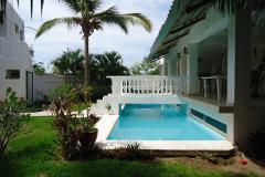 Foto de casa en renta en cerrada de las palmas 90, olinalá princess, acapulco de juárez, guerrero, 3081111 No. 01