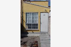 Foto de casa en venta en cerrada de los angeles 23, la trinidad, zumpango, méxico, 4659010 No. 01