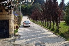 Foto de terreno habitacional en venta en cerrada de los pinos , santa rosa xochiac, álvaro obregón, distrito federal, 3723674 No. 01