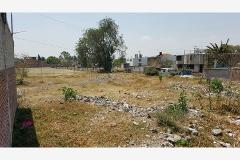 Foto de terreno habitacional en venta en cerrada de mariano paredes , santiaguito, tultitlán, méxico, 3102491 No. 01