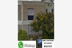 Foto de casa en venta en cerrada de montebello 00, petén, benito juárez, quintana roo, 4506176 No. 01