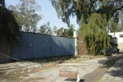 Foto de terreno comercial en venta en cerrada de norte 35 , santa cruz de las salinas, azcapotzalco, distrito federal, 0 No. 01