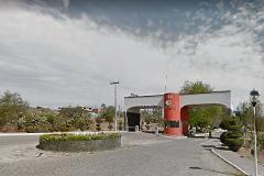 Foto de terreno habitacional en venta en cerrada de río usumacinta 11, presa escondida, tepeji del río de ocampo, hidalgo, 3734390 No. 01