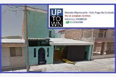 Foto de casa en venta en cerrada de san inocente 411, la fuente, torreón, coahuila de zaragoza, 4329499 No. 01