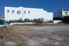 Foto de terreno habitacional en venta en cerrada de santa ana ., el campanario, querétaro, querétaro, 4363325 No. 04