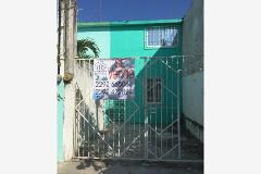 Foto de casa en venta en cerrada de saturno 152, buenavista, veracruz, veracruz de ignacio de la llave, 4651729 No. 01