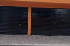 Foto de casa en venta en cerrada de seminario 15 , san juan tlalpizahuac, ixtapaluca, méxico, 0 No. 01