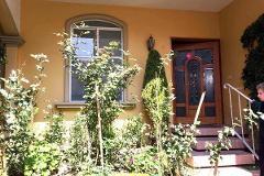 Foto de casa en venta en cerrada de tecoyotitla , florida, álvaro obregón, distrito federal, 4319308 No. 01
