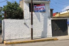 Foto de casa en renta en cerrada de tlatelolco , san juan ixhuatepec, tlalnepantla de baz, méxico, 0 No. 01
