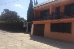 Foto de casa en venta en cerrada de zaragoza , santa cruz tlalpizahuac, ixtapaluca, méxico, 4005057 No. 01