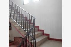 Foto de casa en venta en cerrada del bajio 17, roma sur, cuauhtémoc, distrito federal, 4638767 No. 01