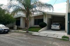 Foto de casa en venta en cerrada del chapulin 1303, campestre la rosita, torreón, coahuila de zaragoza, 4591772 No. 01