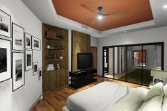 Foto de casa en venta en cerrada del cóndor , cerrada volterra, juárez, chihuahua, 4620650 No. 01