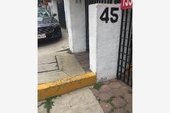 Foto de casa en renta en cerrada del convento 45, santa úrsula xitla, tlalpan, distrito federal, 0 No. 01