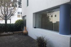 Foto de casa en renta en cerrada del deporte , cuajimalpa, cuajimalpa de morelos, distrito federal, 4564209 No. 01