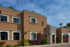Foto de casa en venta en cerrada del grillo , guadiana, san miguel de allende, guanajuato, 4384032 No. 01