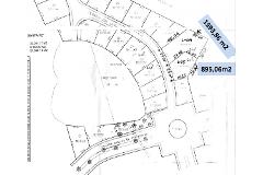 Foto de terreno habitacional en venta en cerrada del lago santa fé 0, residencial lagunas de miralta, altamira, tamaulipas, 2651783 No. 01