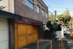 Foto de casa en venta en cerrada del pedregal 37, barrio santa catarina, coyoacán, distrito federal, 4405498 No. 01