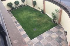 Foto de casa en renta en cerrada del peñon 500, jardines del pedregal de san ángel, coyoacán, distrito federal, 0 No. 01