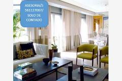 Foto de departamento en venta en cerrada del pregonero 230, colina del sur, álvaro obregón, distrito federal, 4513781 No. 01