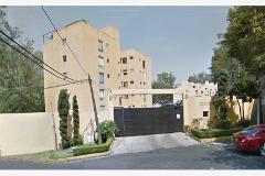 Foto de departamento en venta en cerrada del pregonero 230, colina del sur, álvaro obregón, distrito federal, 4530065 No. 01