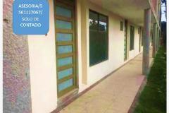Foto de departamento en venta en cerrada del pregonero 230, colina del sur, álvaro obregón, distrito federal, 4576284 No. 01