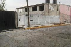 Foto de casa en venta en cerrada del puerto 38 , san miguel chalma, tlalnepantla de baz, méxico, 0 No. 01