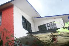 Foto de casa en venta en cerrada del sol , villa del carbón, villa del carbón, méxico, 1530766 No. 01