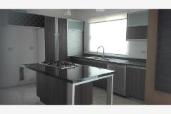 Foto de casa en venta en cerrada diamante 1, residencial senderos, torreón, coahuila de zaragoza, 4319943 No. 01