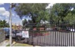 Foto de casa en venta en cerrada edward salk 33, san francisco coacalco (sección héroes), coacalco de berriozábal, méxico, 4655607 No. 01