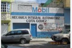 Foto de casa en venta en cerrada el naranjo 1, santiago acahualtepec, iztapalapa, distrito federal, 3568251 No. 01