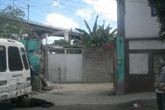 Foto de casa en venta en cerrada emiliano zapata manzana 2lote 34, lomas de zaragoza, iztapalapa, distrito federal, 4206693 No. 01