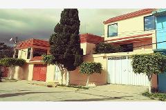 Foto de casa en venta en cerrada escuadra 0, rincón del bosque, ixtapaluca, méxico, 4656857 No. 01