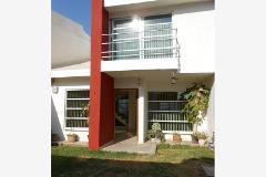 Foto de casa en venta en cerrada espuela 1, el cortijo, irapuato, guanajuato, 0 No. 01