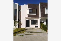 Foto de casa en venta en cerrada farallón de medinilla manzana 3, playa del carmen, solidaridad, quintana roo, 4399125 No. 01