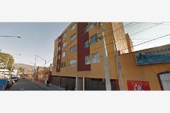 Foto de departamento en venta en cerrada francisco moreno 5 bis, villa gustavo a. madero, gustavo a. madero, distrito federal, 3834052 No. 01