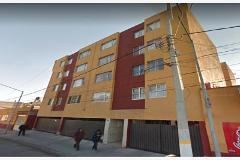 Foto de departamento en venta en cerrada francisco moreno 5, villa gustavo a. madero, gustavo a. madero, distrito federal, 4429675 No. 01