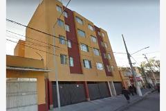 Foto de departamento en venta en cerrada francisco moreno 5, villa gustavo a. madero, gustavo a. madero, distrito federal, 4653082 No. 01