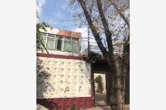 Foto de casa en renta en cerrada general salvador alvarado 13, escandón i sección, miguel hidalgo, distrito federal, 4659028 No. 01
