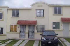 Foto de casa en venta en urbi villa del rey cerrada godal manzana 17 lote 12 vivienda 6 , urbi villa del rey, huehuetoca, méxico, 3164080 No. 01