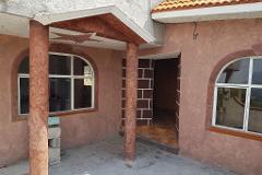 Foto de casa en venta en cerrada guerrero s/n , tianguistengo (la romera), tepeji del río de ocampo, hidalgo, 0 No. 01