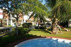 Foto de casa en venta en cerrada jazmines 33, jardines del sur, benito juárez, quintana roo, 0 No. 01