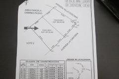 Foto de terreno comercial en venta en  , cerrada la cantera, chihuahua, chihuahua, 3810799 No. 01