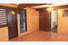 Foto de casa en venta en cerrada la compuerta 6, san pedro, chimalhuacán, méxico, 0 No. 01