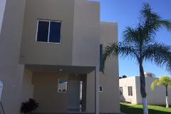 Foto de casa en venta en cerrada la cortina 0, la cortina, torreón, coahuila de zaragoza, 3955293 No. 01