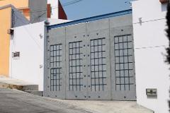 Foto de nave industrial en venta en cerrada lago de guadalupe s/n , lomas de la hacienda, atizapán de zaragoza, méxico, 3198072 No. 01