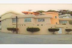 Foto de casa en venta en cerrada las anclas 47, las anclas, acapulco de juárez, guerrero, 4577645 No. 01